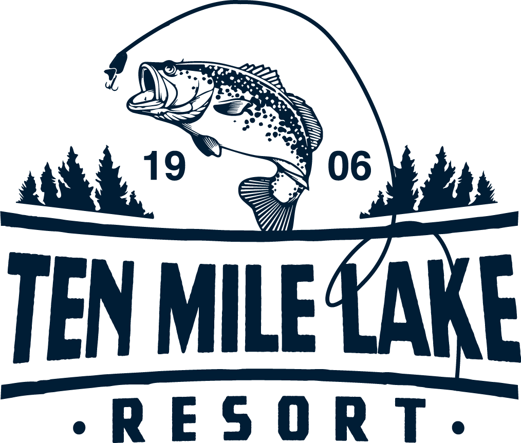 Ten Mile Lake Resort